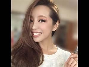 窪塚洋介、レゲエダンサーPINKYと結婚発表 - YouTube  Pinky