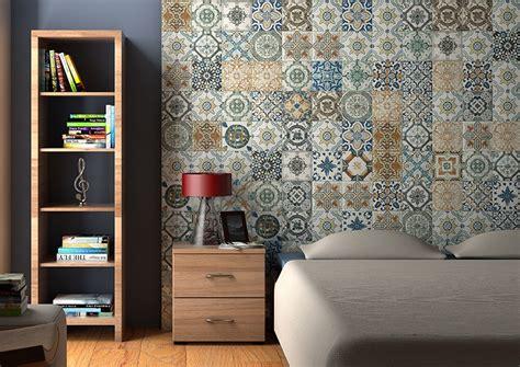 coloured kitchen tiles 20x20 antalya multi colour pattern tile choice 2368
