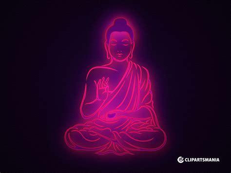 Neon Light Live Wallpaper by Yohi God Wallpapers Mahans God Desktop Wallpapers
