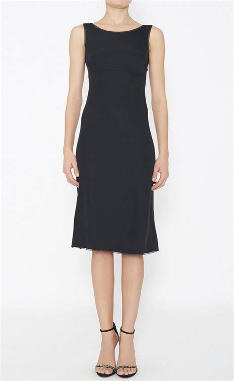 funeral attire 20 best images about a feast on pinterest funeral outfits mario testino and jersey dresses