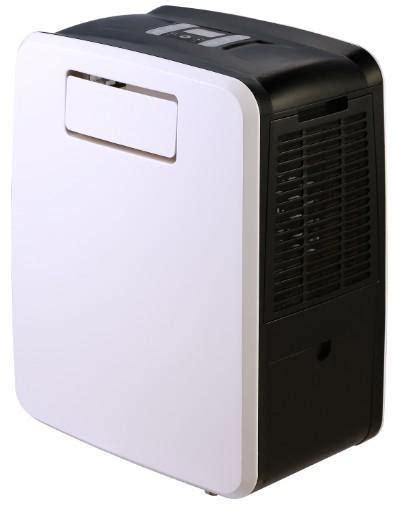 climatiseur pour chambre 2000btu 3000btu 4000btu mini climatiseur pour chambre