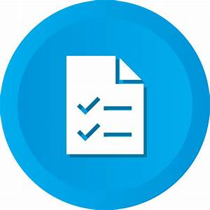 Check, checklist, documents, marks, todo icon | Icon ...