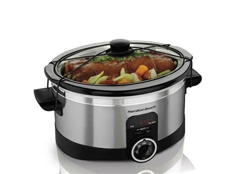 35 healthy crock pot recipes eat this not that