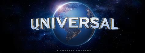 universal studios picks  aaron sorkins steve jobs  michael fassbender  star macrumors