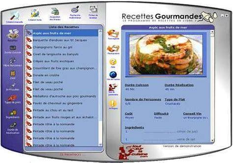 bon plat a cuisiner recettes de cuisine pdf gratuit shanghairevizion