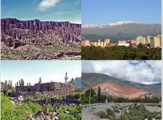 Jujuy Province Wikipedia