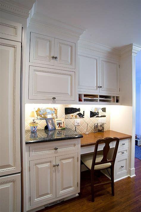 desk in kitchen design ideas kitchen desk area ideas kitchen desks 8686
