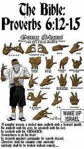 East Coast Zeichen : 82 best lets talk images on pinterest american sign language deaf culture and hand signals ~ Yasmunasinghe.com Haus und Dekorationen