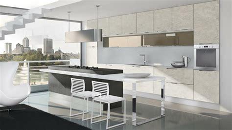 cuisine italienne moderne 15 modèles de cuisine design italien signés cucinelube