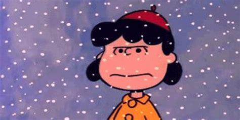 Dear Winter Were Through Leave Now Love Everyone