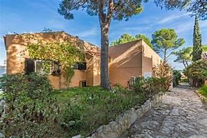 Haus In Mallorca Kaufen : mallorca haus kaufen gro artig auf kreative deko ideen ~ Heinz-duthel.com Haus und Dekorationen