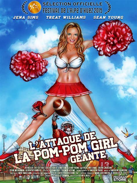 télécharger la comique de film 2012 americain