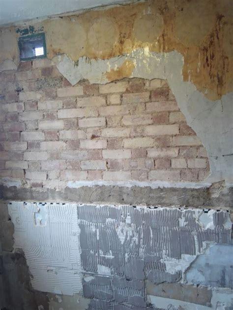asbestos  wall plaster  mastic adhesive diynot forums