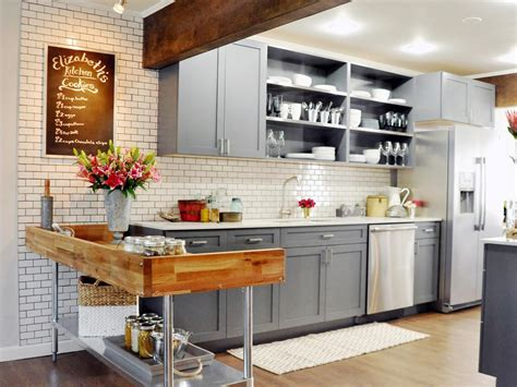 white subway tile kitchen white subway tile kitchen ifresh design