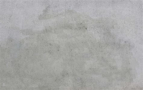 plasterdirty  background texture plaster bare