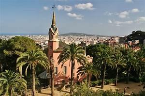 Casa Museu Gaudi, a photo from Barcelona, Catalonia