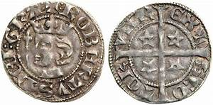 Coin De Finition Plinthe : m nze 1 penny k nigreich schottland 843 1707 silber 1306 1329 robert i of scotland 1274 1329 ~ Melissatoandfro.com Idées de Décoration