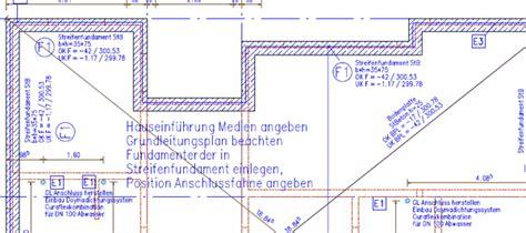 Fundament Fuer Die Massivgarage Selbst Herstellen by Bodenplatte Betonieren So Wird S Selbst Gemacht Bauen De