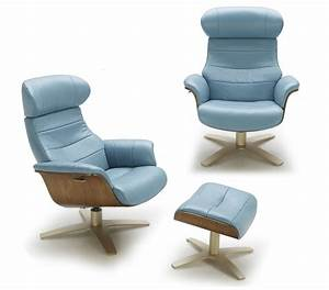 Futuristic, Modern, Leather, Upholstered, Swivel, Lounge, Chair, With, Color, Options, Baltimore, Maryland