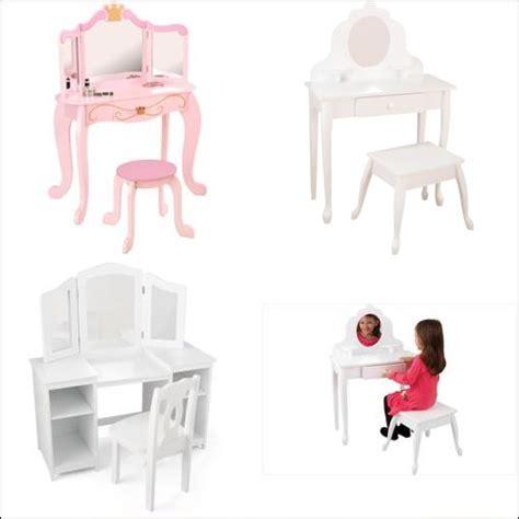 meuble rangement chambre pas cher coiffeuse enfant petits prix et modèlessur le guide d