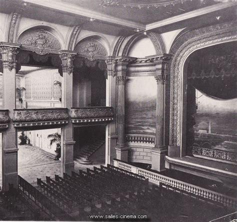 adresse salle olympia ancien cin 233 ma gaumont 224 bordeaux 171 salles cinema histoire et photos des salles de cin 233 ma