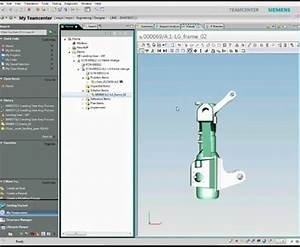 manufacturing work instructions plm kutuphane bogazici With e documents software