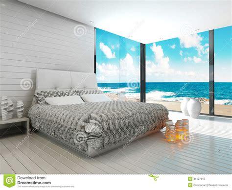 chambre avec papier peint papier peint chambre a coucher