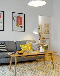 quel canapé choisir joli salon deco nordique avec meuble suedois et tapis
