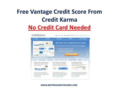 Free Vantage Score. Folding Running Machine Suncoast Custom Pools. Tri County Community College Two Part Form. How Many People Use Hearing Aids. Healthcare Reform Plans Early Retirement Army. Performance Review Survey Raise Rite Concrete. Managed Care Health Plan Underwire Bra Cancer. 100 Ltv Home Equity Loans Gravity Heat System. Apply For A Debt Consolidation Loan Online