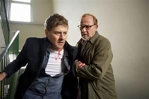 Marcus Mittermeier Schauspieler : bild zu marcus mittermeier zum der film m nchen mord die ~ Lizthompson.info Haus und Dekorationen