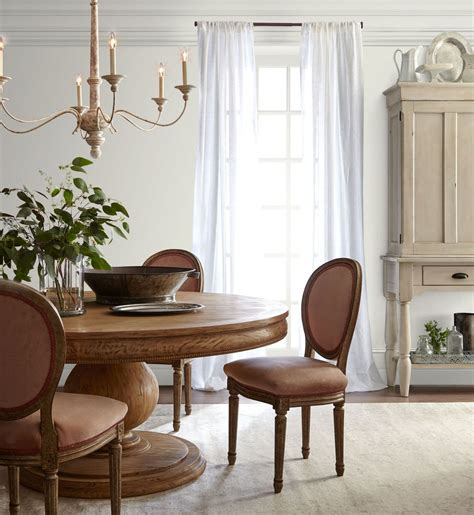 joanna gaines baby room paint color magnolia paint favorite neutral wall colors hallstrom home
