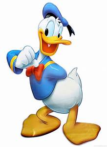 Donald Duck Pictures, Images - Page 3
