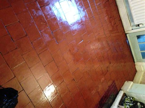 floor and decor quarry tile top 28 floor and decor quarry tile focus on flooring quarry and terracotta tiles real homes