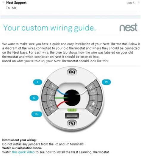 Nest Thermostat Not Connecting Wifi Try Router
