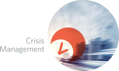 what does siege crisis management fleishmanhillard pr digital