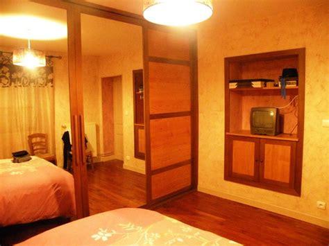 dressing chambre a coucher dressing dans chambre 224 coucher menuiserie ebenisterie