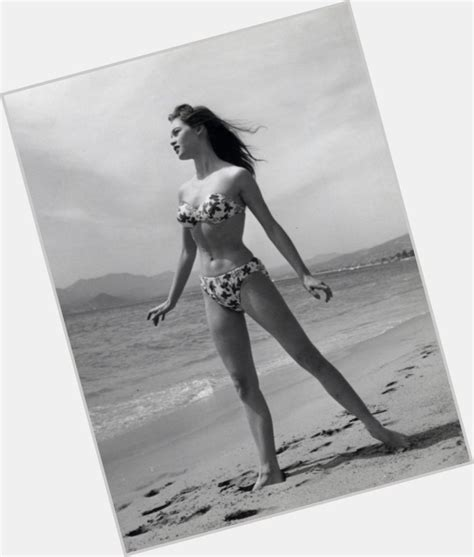 brigitte bardot official site  woman crush wednesday wcw