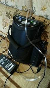 Wo Autobatterie Kaufen : mobiler sauerstoffkonzentrator invacare xpo2 in karlsruhe medizinische hilfsmittel rollst hle ~ Orissabook.com Haus und Dekorationen