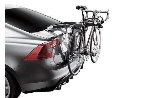 porta bici per auto guida all acquisto portabici per auto