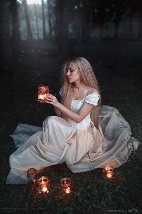 beauty dark darkness dress fairytale fantasy girl