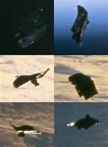 20 Facts about the 13000 YEAR OLD Black Knight Satellite ...