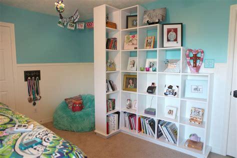 teen girl room   reading nook   girlz