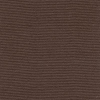 colourtex roller blinds buy colourtex chocolate roller