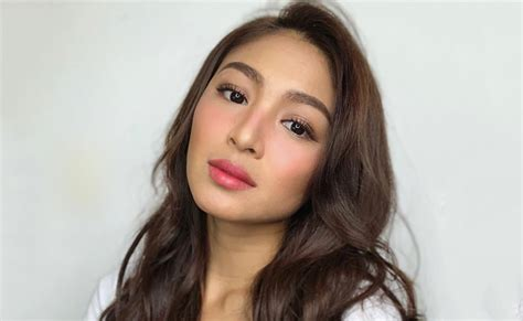 nadine lustre course how to recreate nadine lustre s everyday makeup look bloom