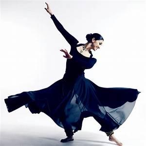 Modern Dance Poses   Contemporary Dance Poses Kathak dance ...
