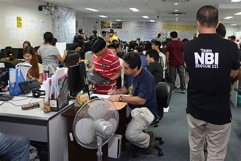 bureau call center japanese nationals to be charged monday cebu daily