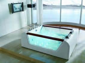 Badewanne Galia 1 : badewannen und whirlpools zum g nstigen preis ~ Sanjose-hotels-ca.com Haus und Dekorationen