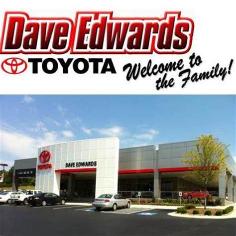 Dave Edwards Toyota dave edwards toyota in spartanburg sc 29301 citysearch