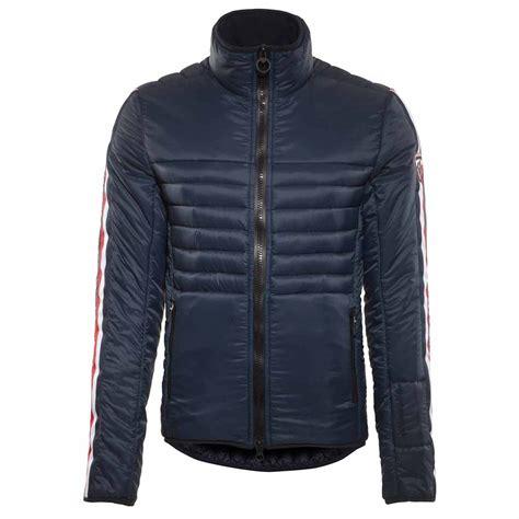 light mens jackets rossignol hubble light jacket s glenn