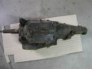 Encontr U00e1 Manual  Chevrolet 3 Speed Manual Transmission